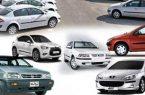 استراتژیهای خودروسازان برای تحقق جهش تولید