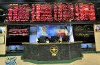 تلاش های ناکام سازمان بورس برای بهبود وضعیت بازار با وجود قیمتگذاری دستوری