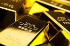 قیمت جهانی طلا به بالاترین سطح ۸ سال اخیر رسید