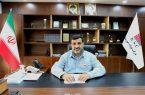 ثبت رکوردهای پیاپی فولاد خوزستان در بهار ۹۹