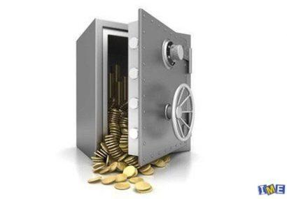 اصلاح قیمتهای قرارداد اختیار معامله سکه تحویل دی ۹۹