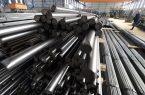 سقوط ۴۹ درصدی صادرات فولادسازان بزرگ کشور در فروردین ماه