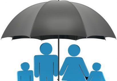 بیمه میهن به پرسشهای سهامداران پاسخ داد