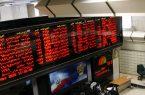 بررسی قیمت ابطال و ارزش آماری در صندوقهای سرمایهگذاری با درآمد ثابت