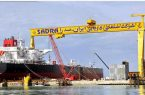 تحلیل بنیادی شرکت صنعتی دریایی ایران با نماد خصدرا
