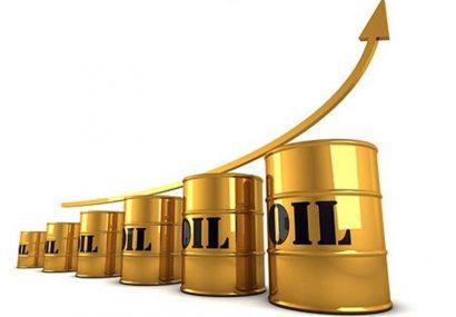 طوفان سالی قیمت نفت برنت را به بالای ۴۰ دلار برگرداند