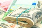 ۳۵ میلیارد یورو ارز صادراتی تا پایان تیر به کشور بازمیگردد