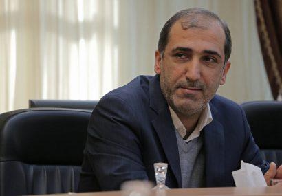 شرکتهای استانی سهام عدالت بهزودی بورسی میشوند