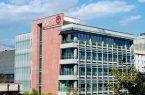 بررسی پیشنهادهای هیئت مدیره فرابورس برای افزایش سرمایه