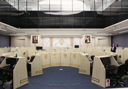 توصیه بورس تهران درباره تعیین قیمت معاملات «دارا یکم»