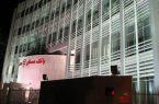 فرابورس میزبان انتشار ۱۰ هزار میلیارد اوراق رهنی بانک مسکن میشود