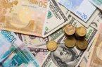 پیش بینی ثبات نسبی نرخهای ارز در هفتههای آتی