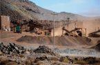 افزایش فروش محصولات شرکتهای معدنی بزرگ در ۲ ماه نخست ۹۹