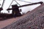 فولاد خراسان رکورد تولید گندله را شکست