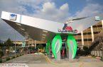 نخستین ایستگاه شارژ خودروهای برقی پایتخت ساخته شد