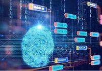 کرونا جای خالی احراز هویت غیرحضوری در نظام بانکداری را نشان داد