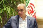پیام تبریک مدیرعامل شرکت ملی صنایع مس ایران برای روز صنعت و معدن