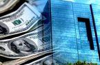 صدور مجوز فروش ارز صادراتی پتروشیمیها