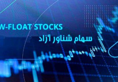 مصوبه افزایش سهم شناور آزاد شرکتها در بازار سرمایه اصلاح شد