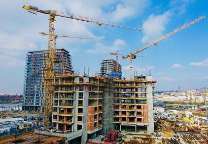 احتمال افزایش وام ساخت در شهرهای کوچک
