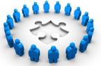 اعلام زمان برگزاری مجمع «فولاد»، پالایشگاه فرابورسی و ۲۱ شرکت دیگر