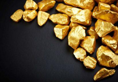 قیمت جهانی فلز زرد بر مدار کاهش