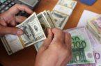 پیش بینی قیمت دلار پس از انتخابات آمریکا