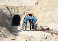 ذوب آهن اصفهان ریلهای مورد نیاز راه آهن چابهار – زاهدان را تامین میکند