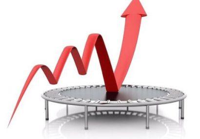 بازدهی مناسب در انتظار سهامداران پاسا