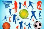 «فخاس» ۵۰۰ میلیون ریالبه هیئتهای ورزشی خراسان اهدا کرد