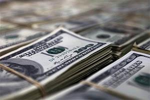 عرضه ۹۵ میلیون دلار در سامانه نیما
