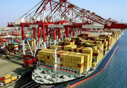 فعالیتهای تجارت خارجی گمرک تعطیل نمیشود