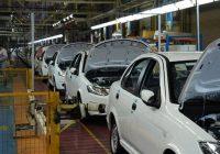 باقی مانده سهام دولتی خودروسازان در قالب ETF عرضه میشود