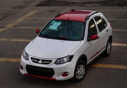 تولید و فروش کوییک R به پارس خودرو واگذار شد