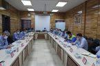 برگزاری نشست هماندیشی ارتقای خدمات به کارکنان پتروشیمی بوعلی سینا