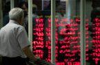 شستا به معاملات بازار بازگشت