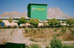 انحصار کتوکا در فولادسازیهای جنوب ایران