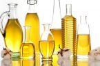 مصائب تولید، منافع توزیع، لزوم بازنگری نرخگذاریهای دستوری