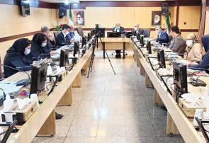 امکان بازگشایی اوراق کرونا۱ و کرونا۲ در فرابورس فراهم است