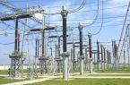 بیش از ۱۰۰۰ قرارداد سلف موازی استاندارد در بورس انرژی معامله شد