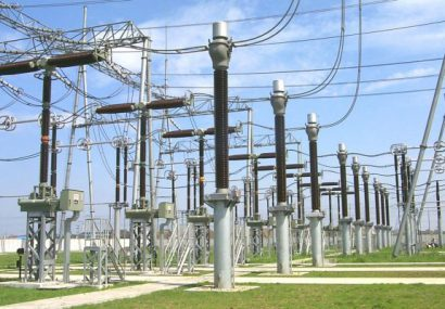 قیمت برق صنایع در بورس انرژی ابلاغ شد