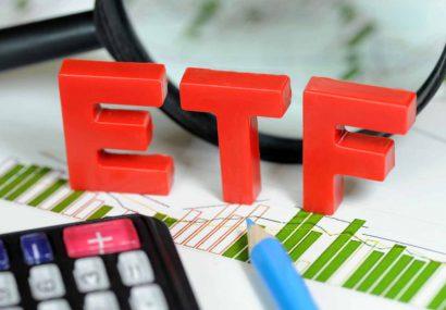 سود سهام، حق تقدم و سهام جایزه شرکتها در ETF منتقل میشود