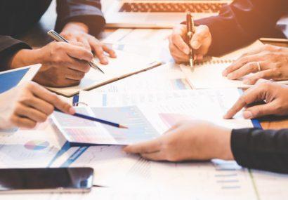 تشکیل کانون سهامداران حقیقی در مسیر نهایی شدن است