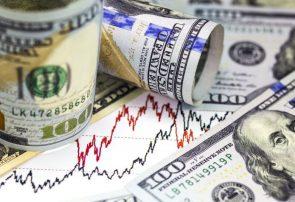 بورس دلاری