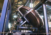 رکوردشکنی در تولید فولاد غدیر نیریز
