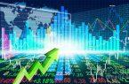 گزارش بازار بورس امروز یکشنبه ۱۴ دی ۹۹/ صعود بیش از یک هزار واحدی شاخص کل بورس