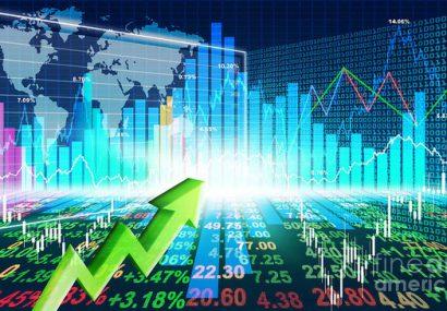 انتشار سهام خزانه سهام شناور در بازار سرمایه را کاهش میدهد