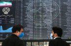 آغاز بازارگردانی ۳۲ شرکت در بورس