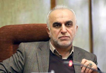 حذف کد اقتصادی با تاکید وزیر اقتصاد اجرایی میشود