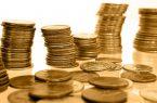 قیمت سکه به بالای ۱۲ میلیون تومان رسید